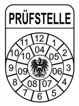 logo_pruefstelle
